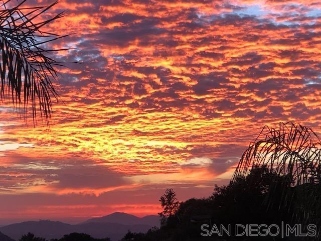 Photo of 10138 Silva Rd, El Cajon, CA 92021