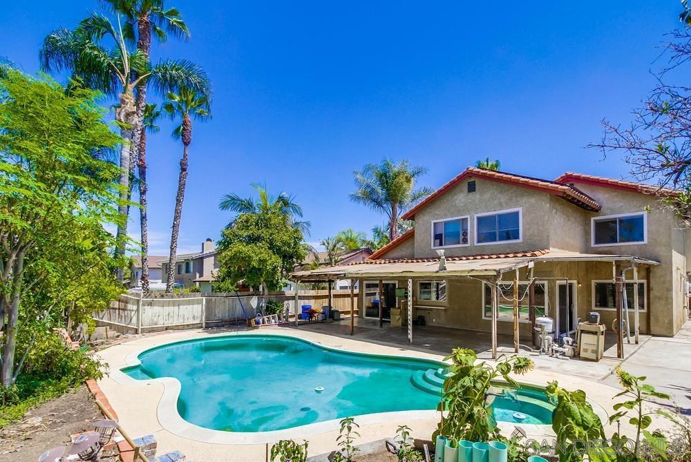 10310 Muchacha Way, San Diego, CA 92124