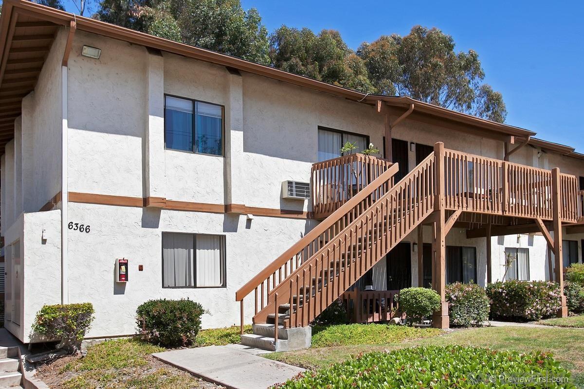 6366 Rancho Mission Rd 824, San Diego, CA 92108