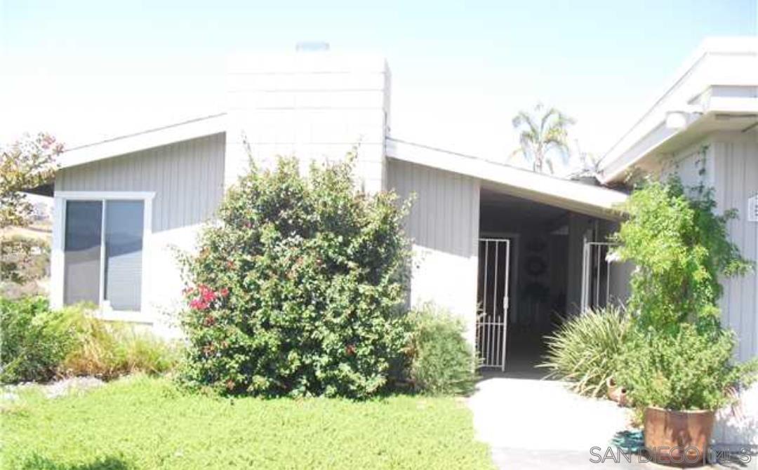 881 Audrey Way, El Cajon, CA 92019