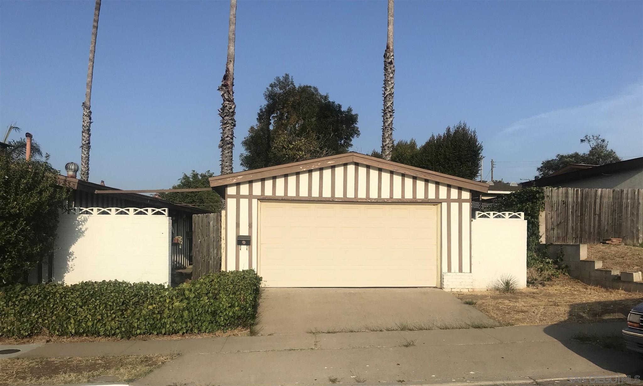 2963 Chauncey Dr, San Diego, CA 92123