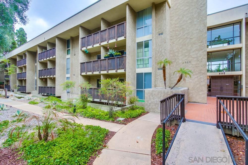 San Diego, CA 92108