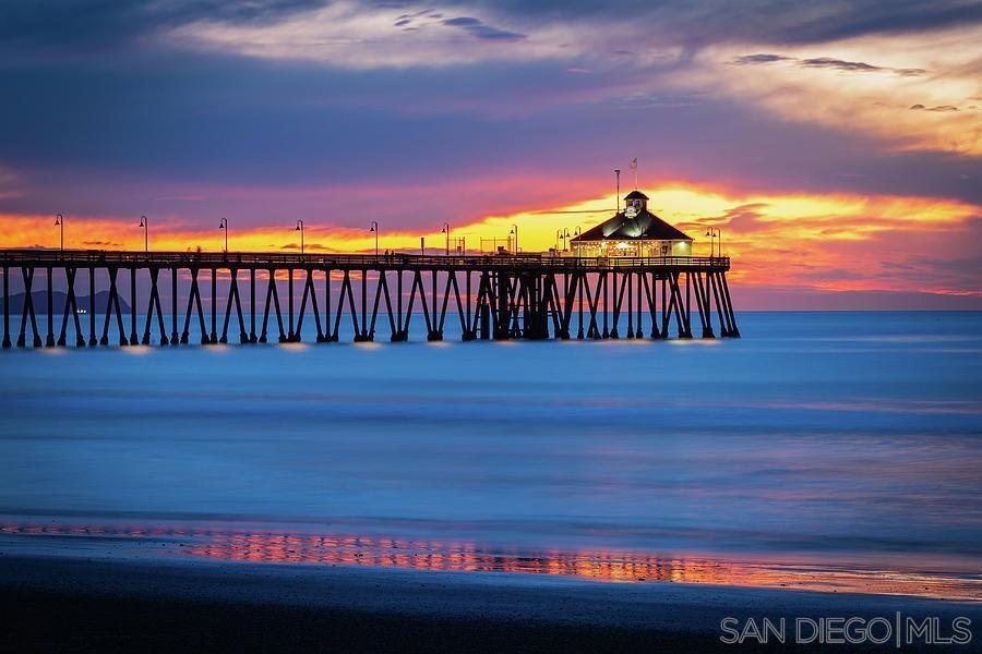 161 Palm Avenue, Imperial Beach, CA 91932