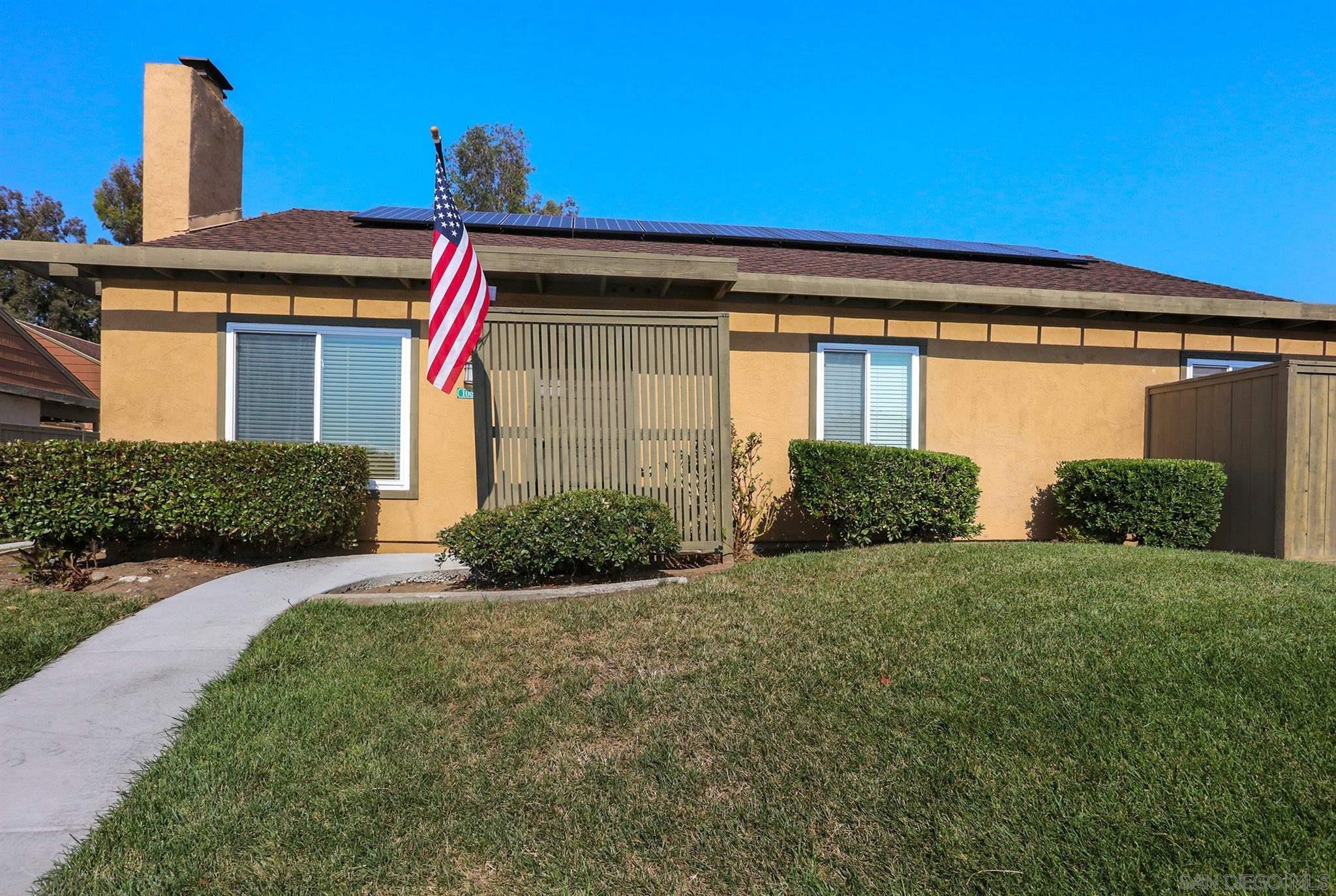 10559 Westonhill Dr, San Diego, CA 92126