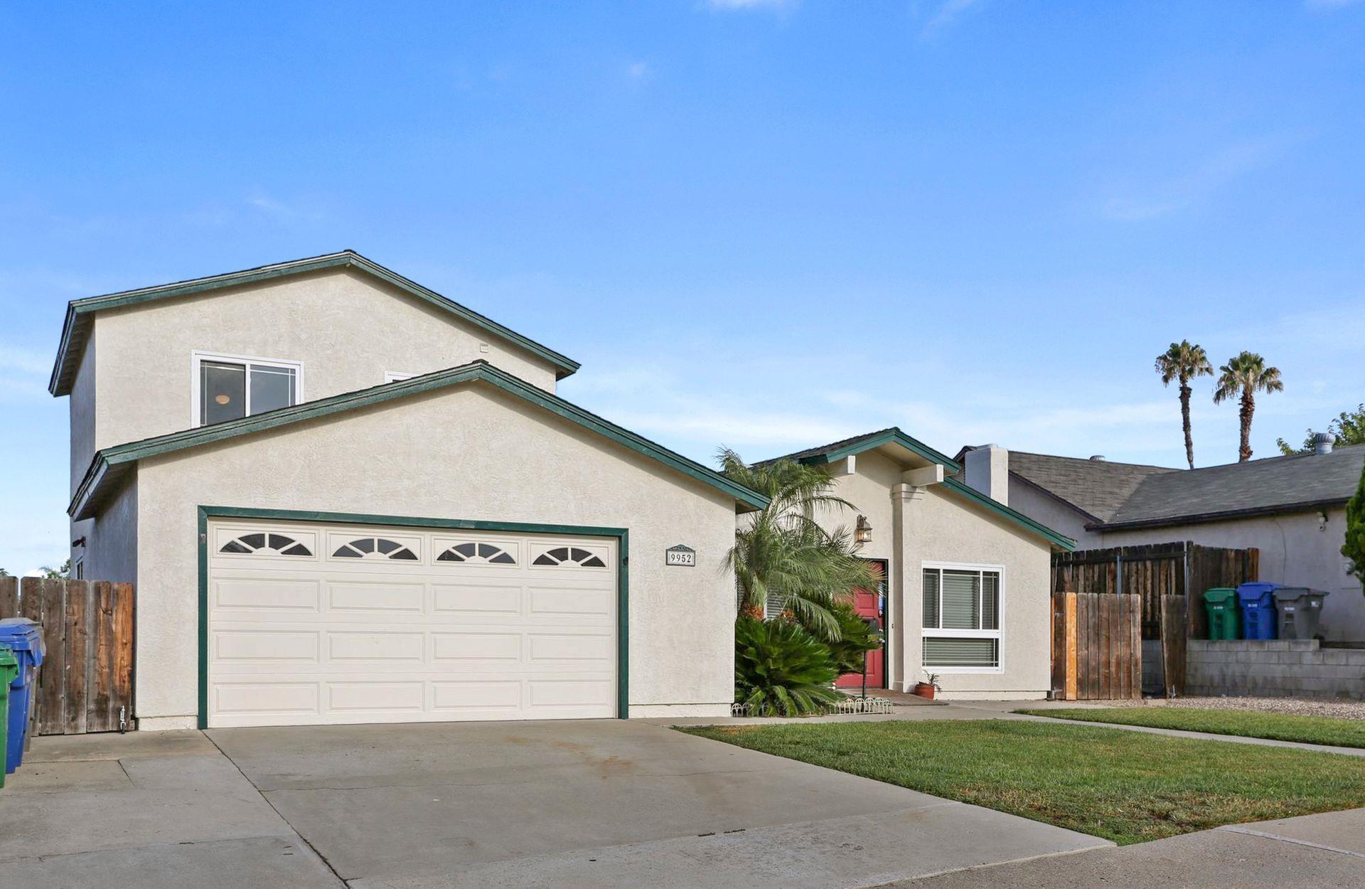 9952 Jeremy St, Santee, CA 92071