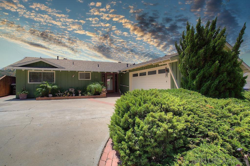 5061 Gasconade Ave, San Diego, CA 92110