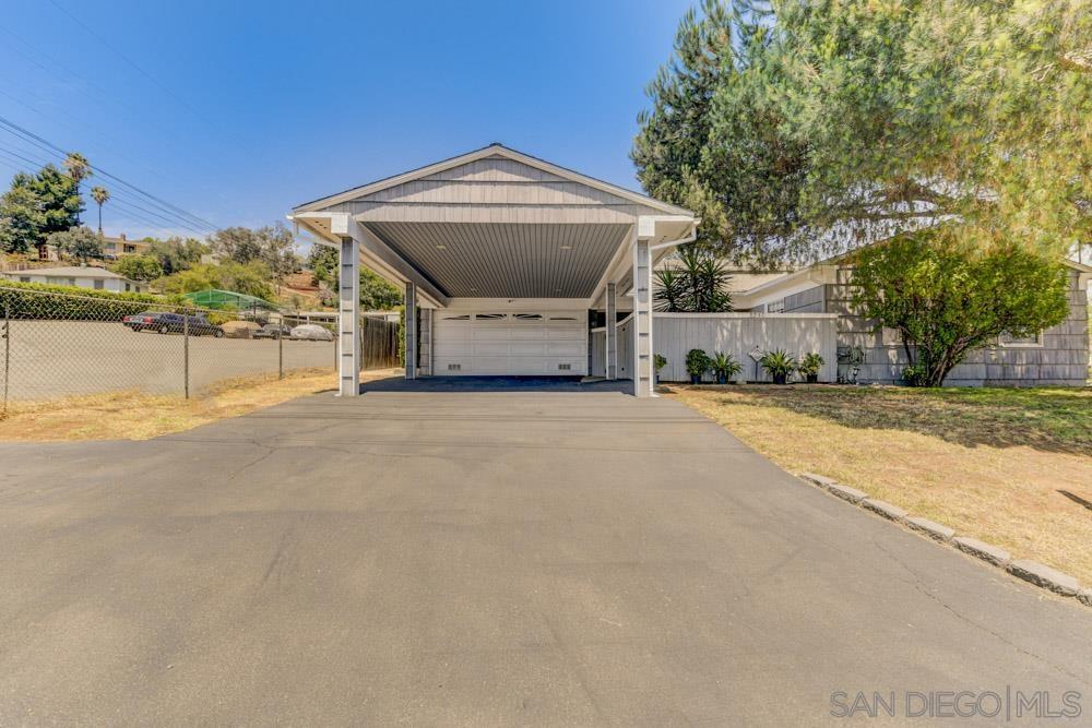 8950 Campo Road, Spring Valley, CA 91977
