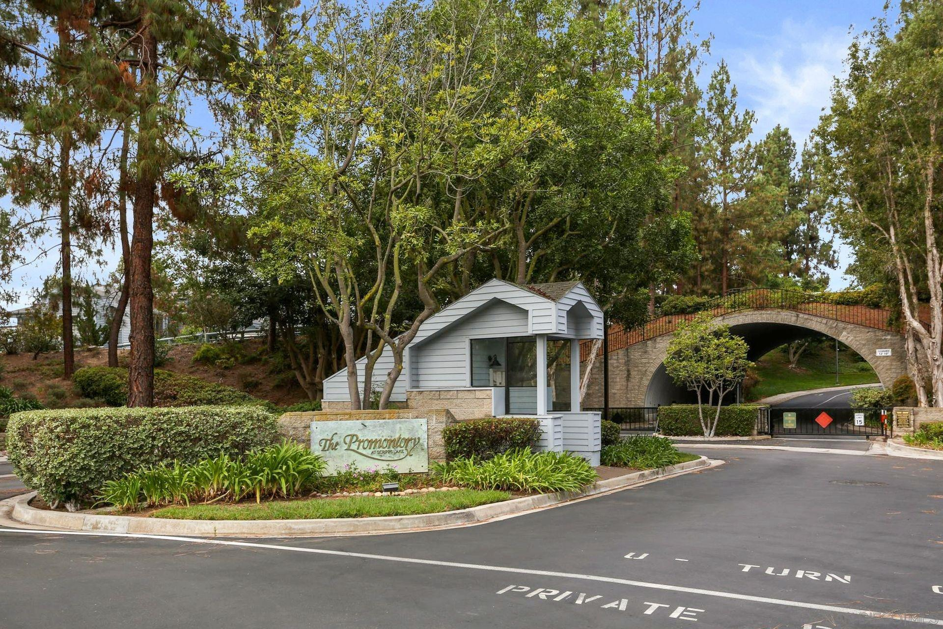 11042 Caminito Vista Pacifica, San Diego, CA 92131