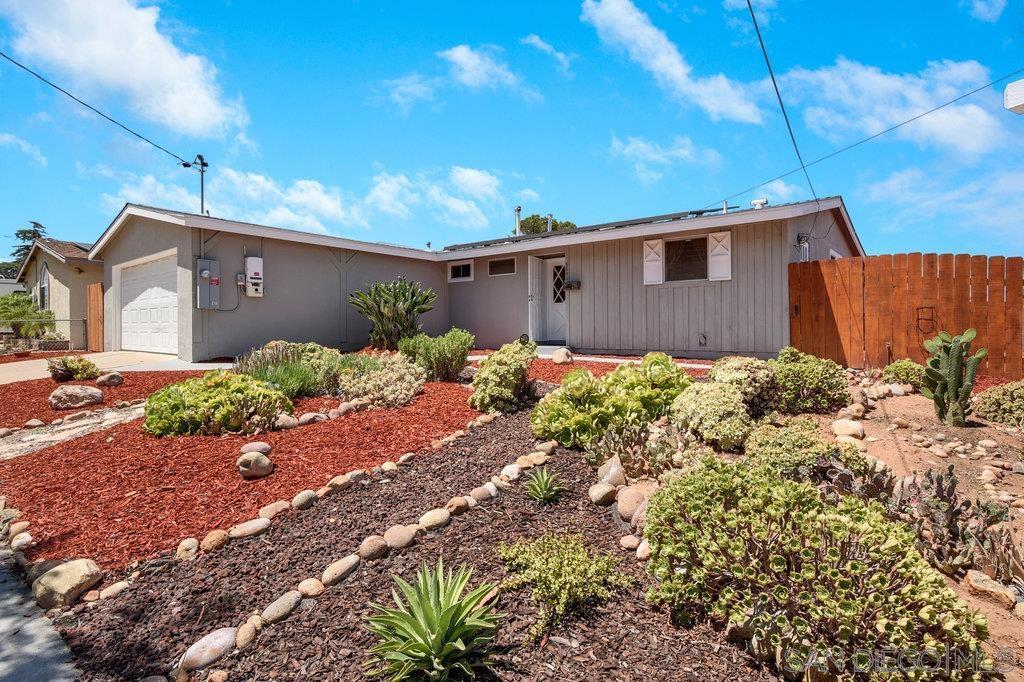 8840 Pinecrest Ave, San Diego, CA 92123