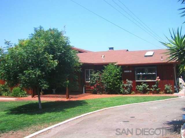 Photo of 2438 Stockton Ln, Vista, CA 92084