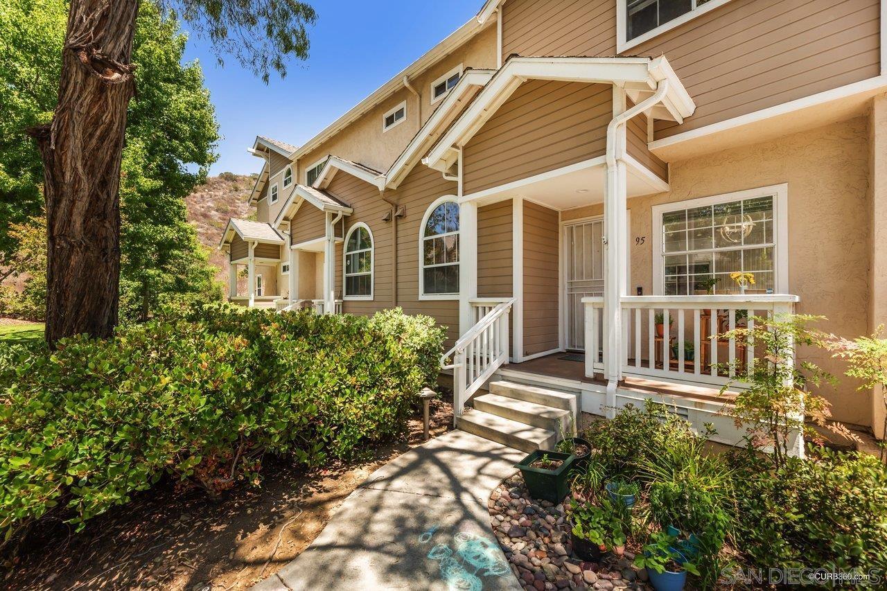 9980 Scripps Vista Way 95, San Diego, CA 92131