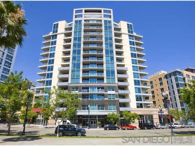 Property in 253 10Th Ave, San Diego