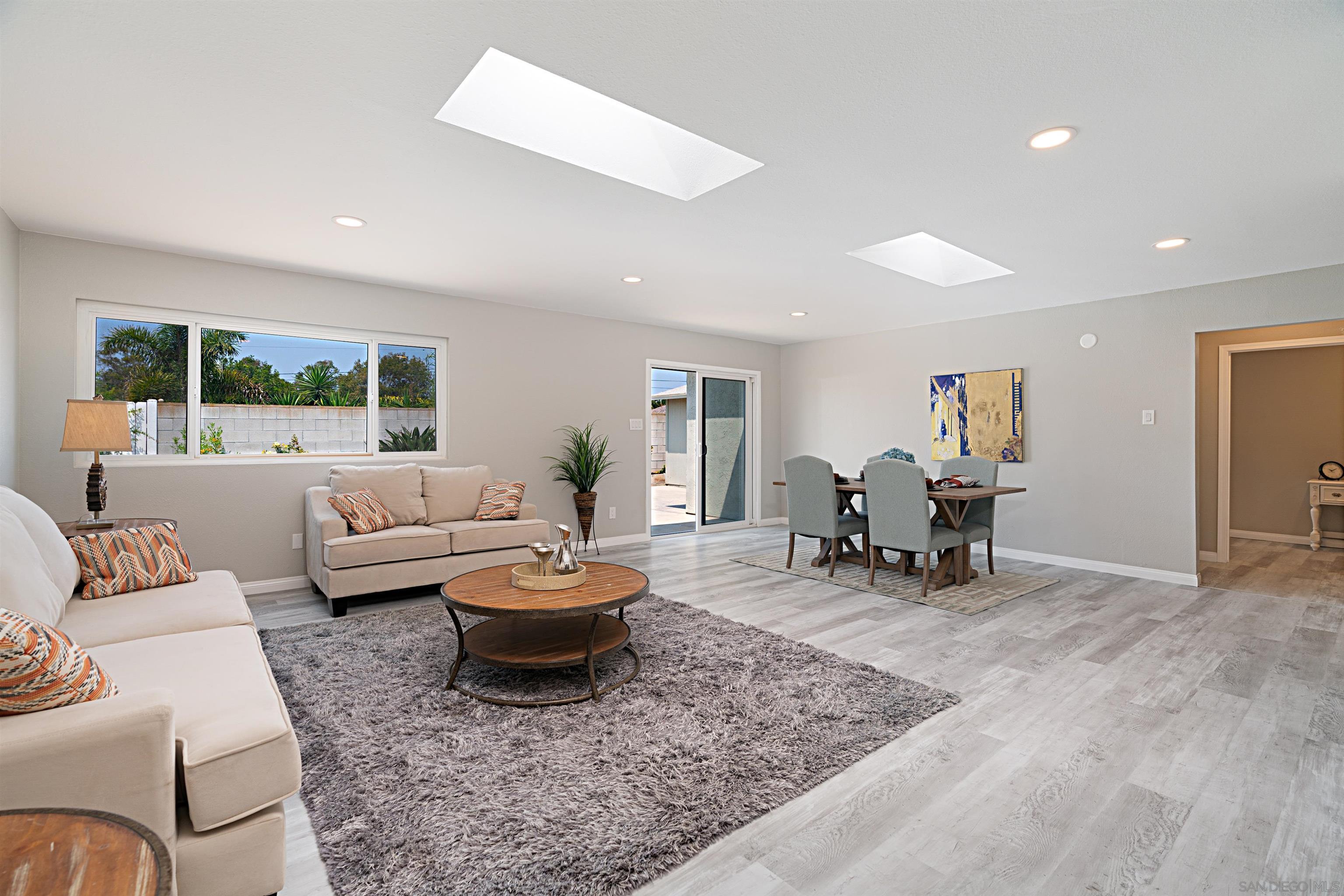 9130 Irvington Ave, San Diego, CA 92123