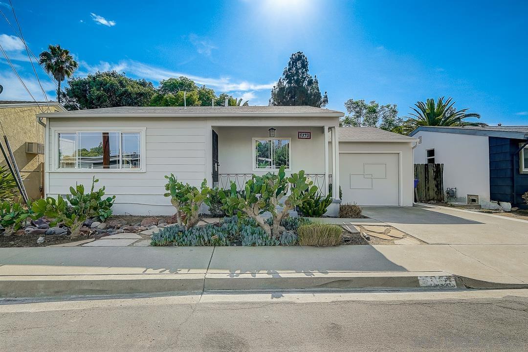 5170 Bocaw Pl, San Diego CA 92115