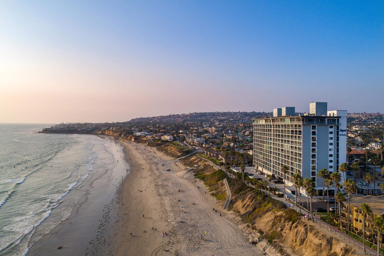 4767 Ocean Blvd 1012, San Diego, CA 92109