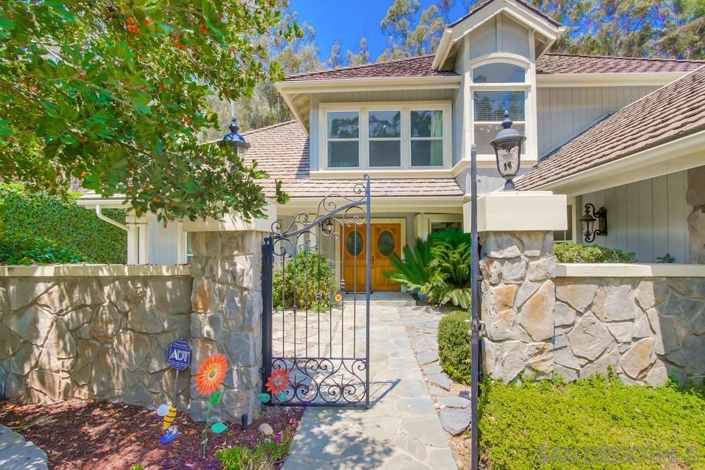 10494 Livewood Way, San Diego, CA 92131