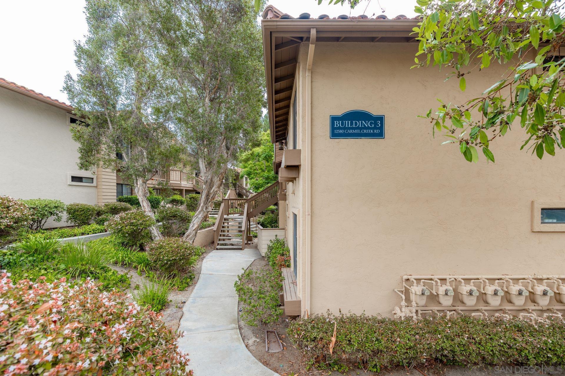 12580 Carmel Creek Rd 52, San Diego, CA 92130