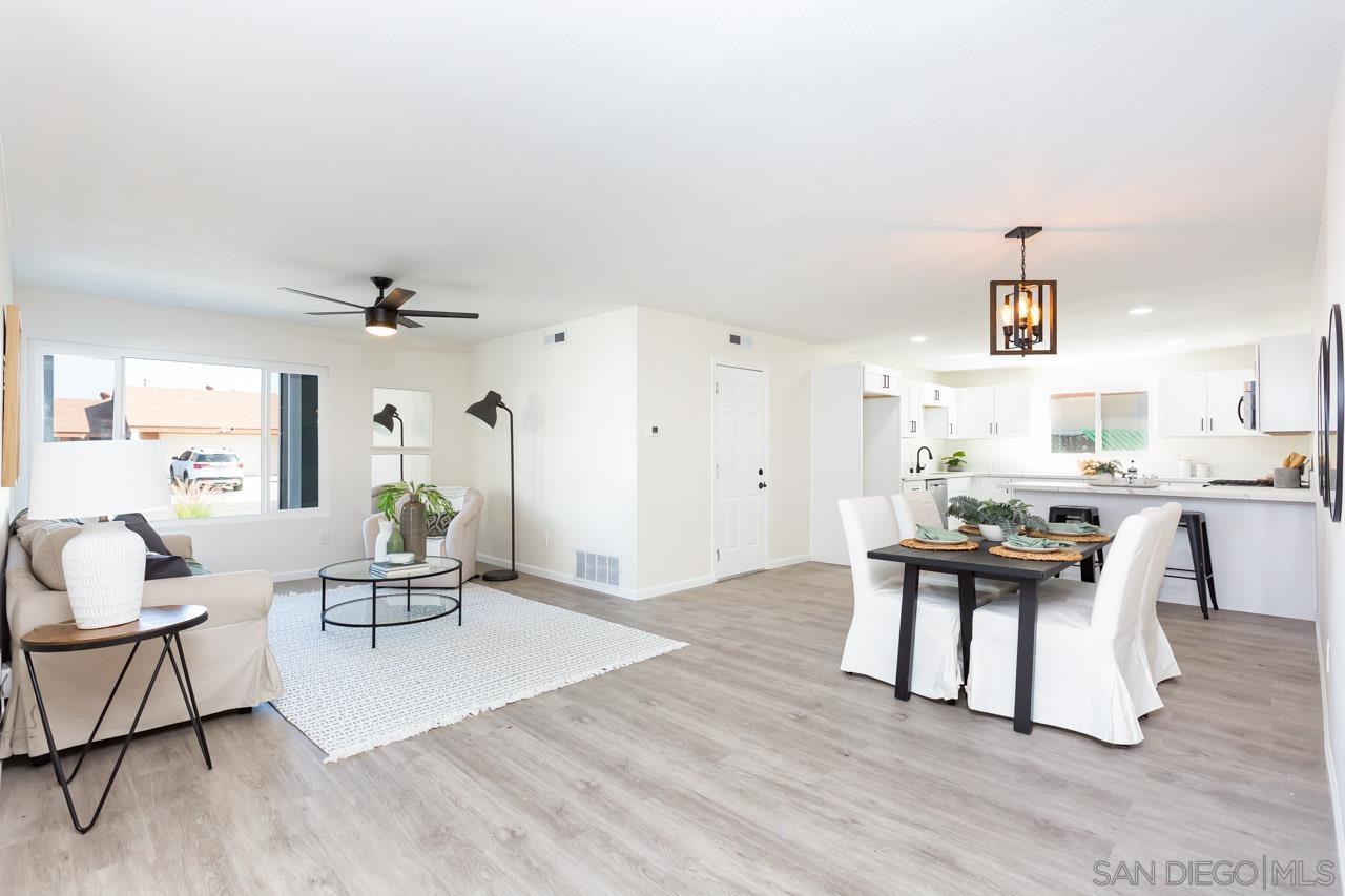 8941 Helen James Ave, San Diego, CA 92126