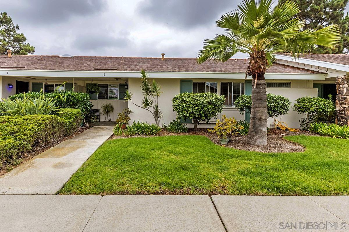 3685 Vista Campana N 6, Oceanside, CA 92057
