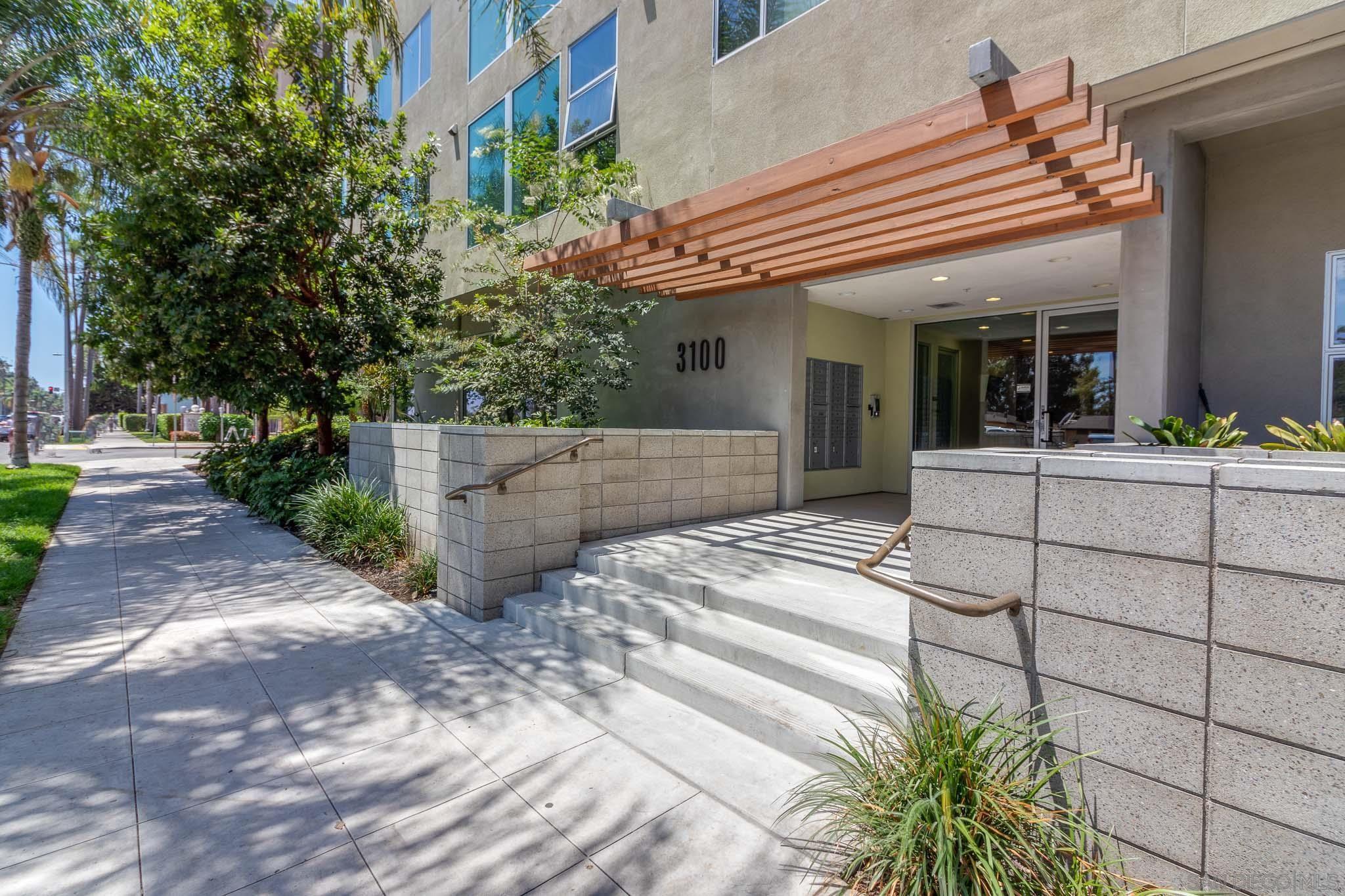 3100 6th Avenue 305, San Diego, CA 92103