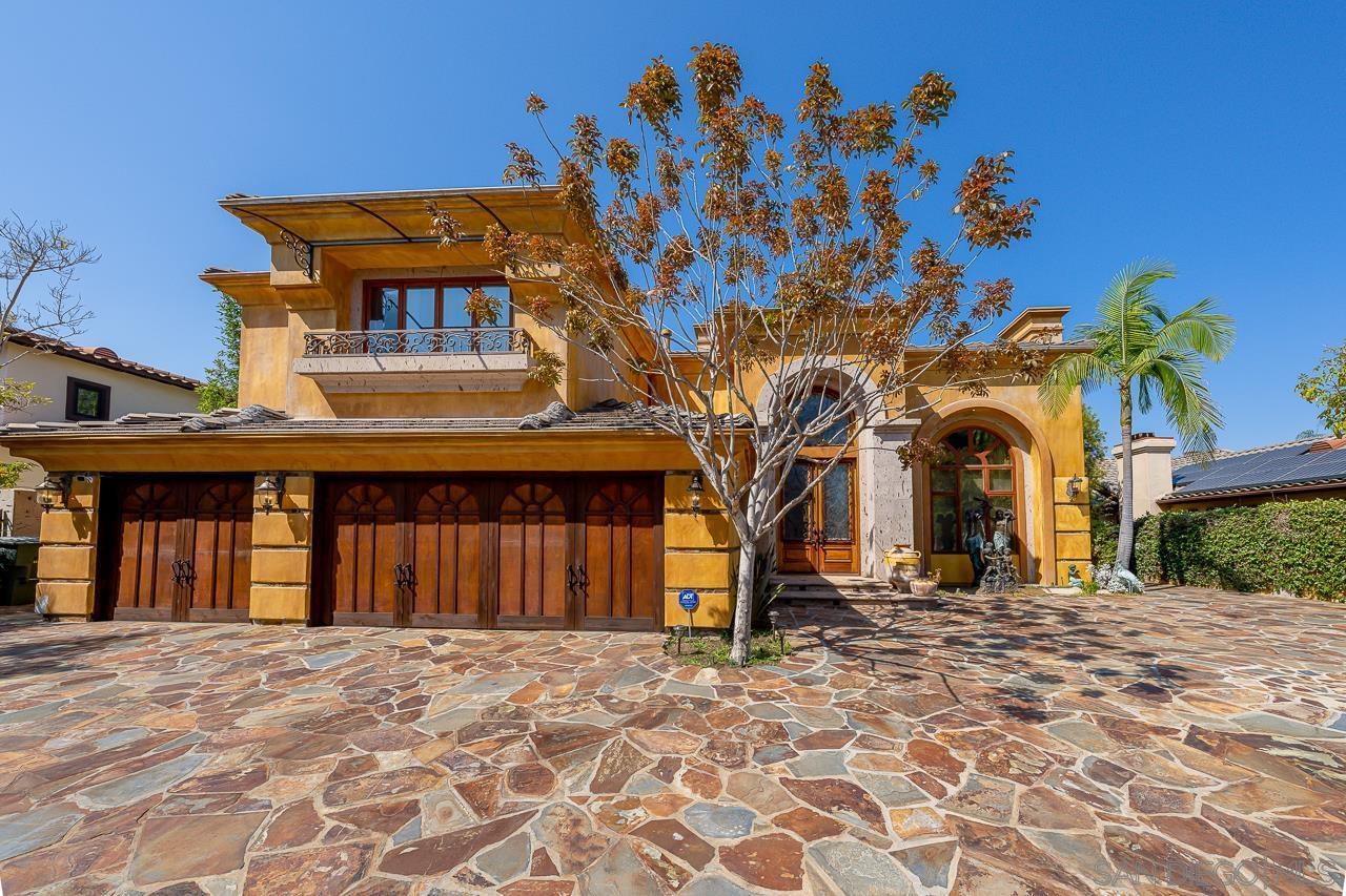 Photo of 1185 Carlos Canyon Dr., Chula Vista, CA 91910