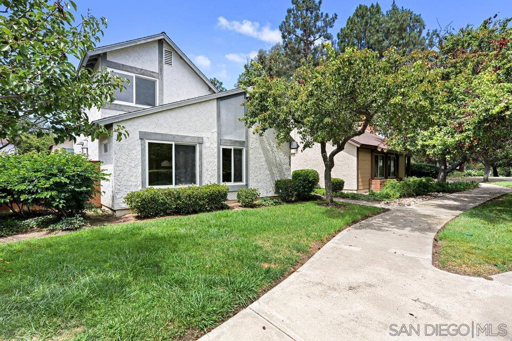 10658 Escobar Drive, San Diego, CA 92124
