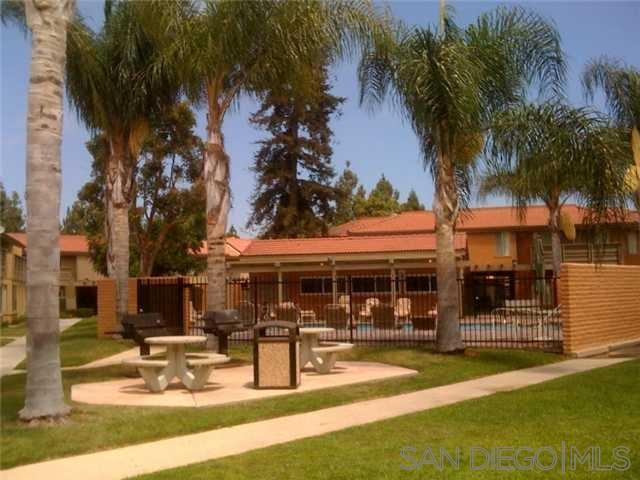 Photo of 615 Fredricks Ave #102, Oceanside, CA 92058
