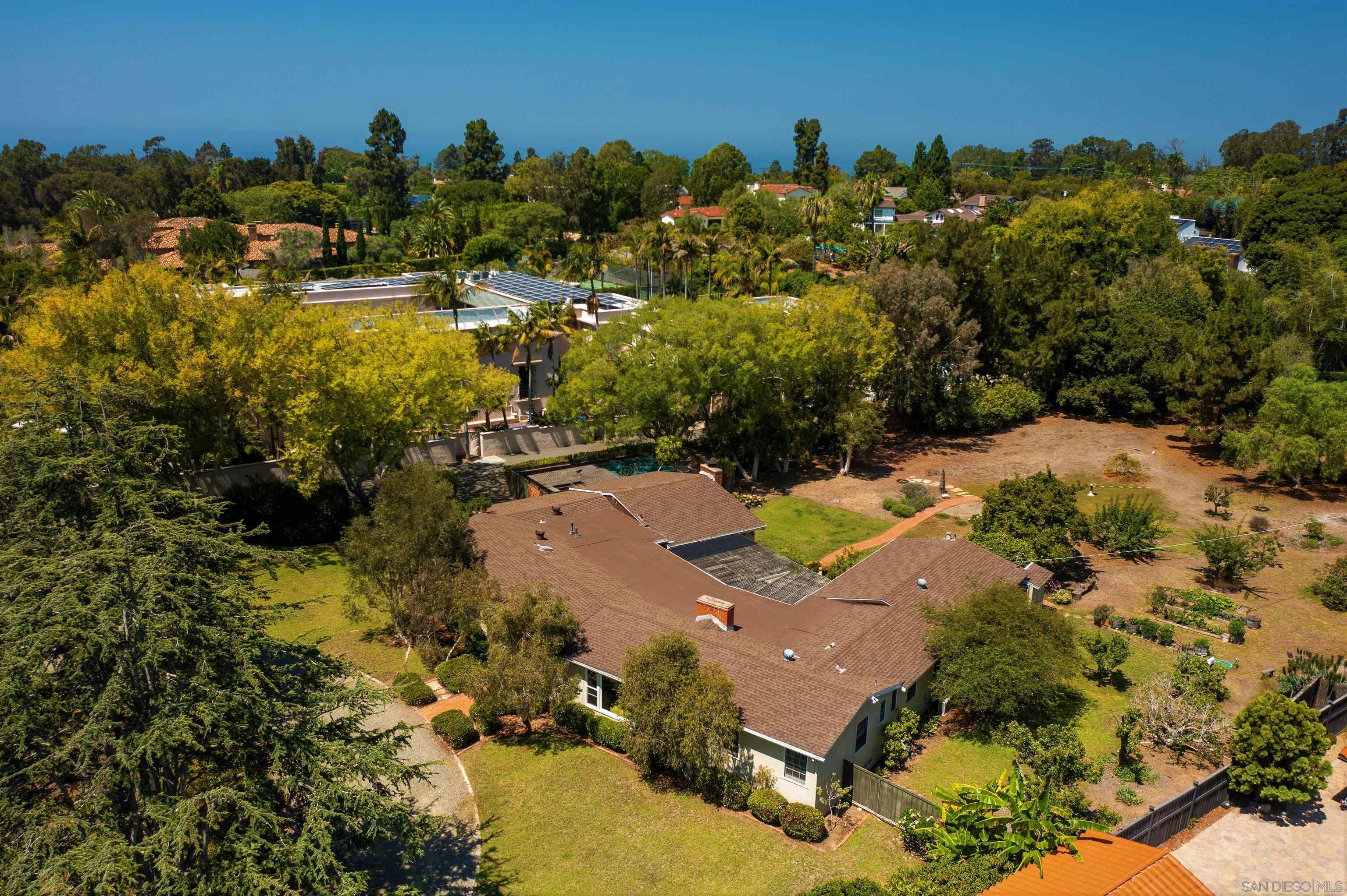 1780 La Jolla Rancho Rd., La Jolla, CA 92037