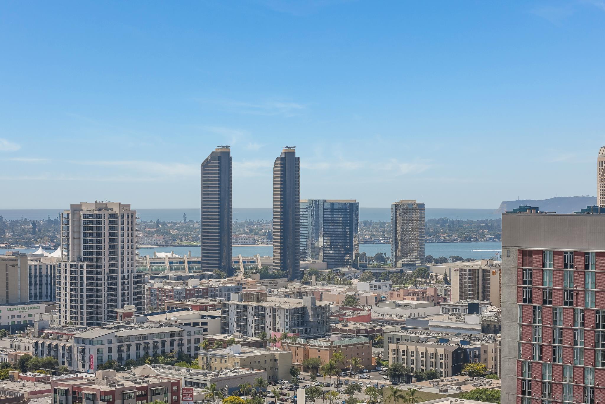 MLS 210025660 San Diego Condo for sale