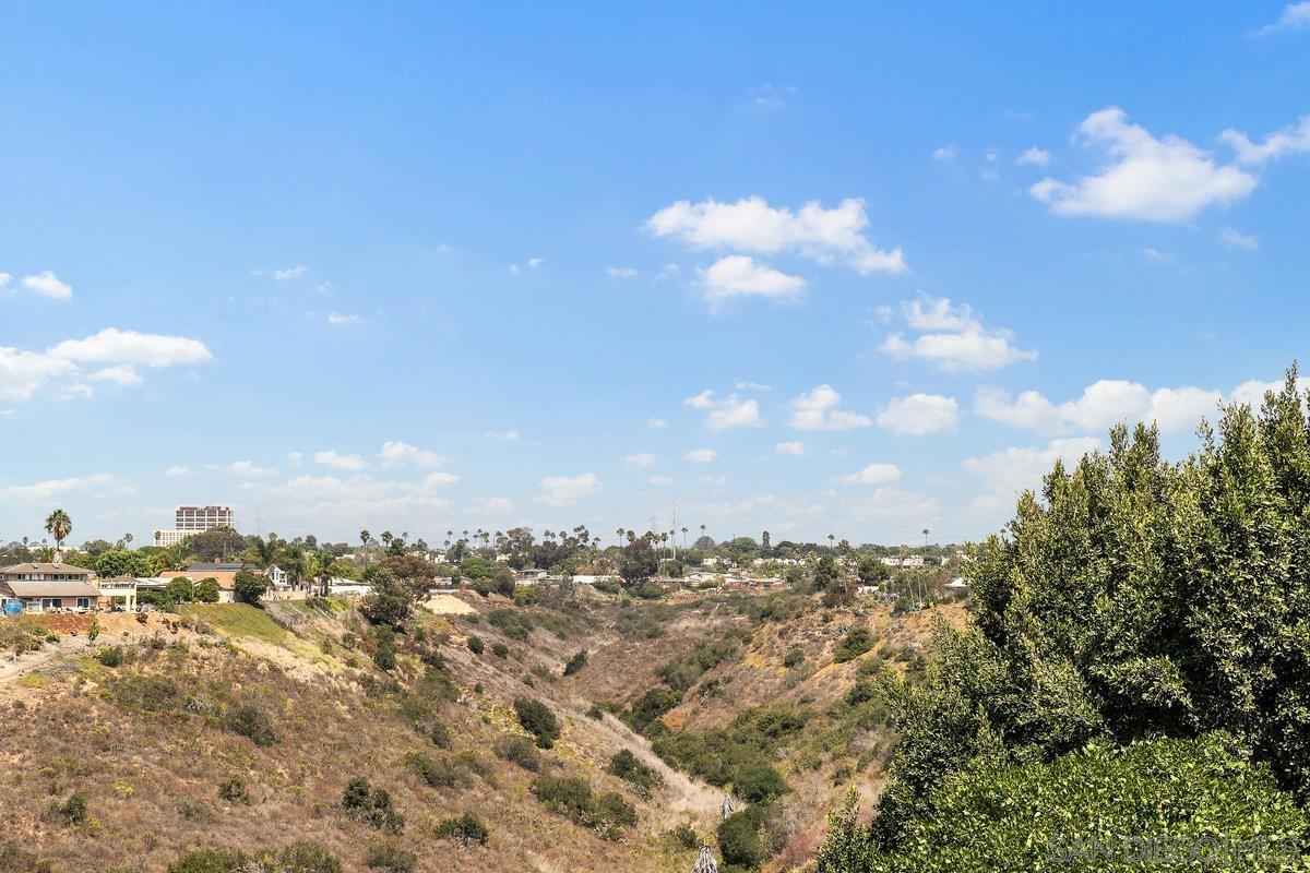 3751 Cowley Way, San Diego, CA 92117