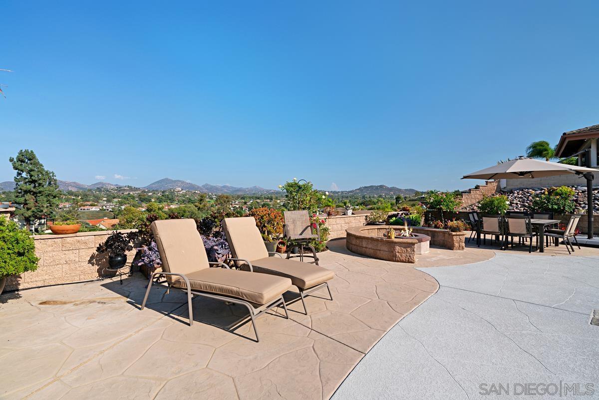17361 Regalo Lane, San Diego, CA 92128