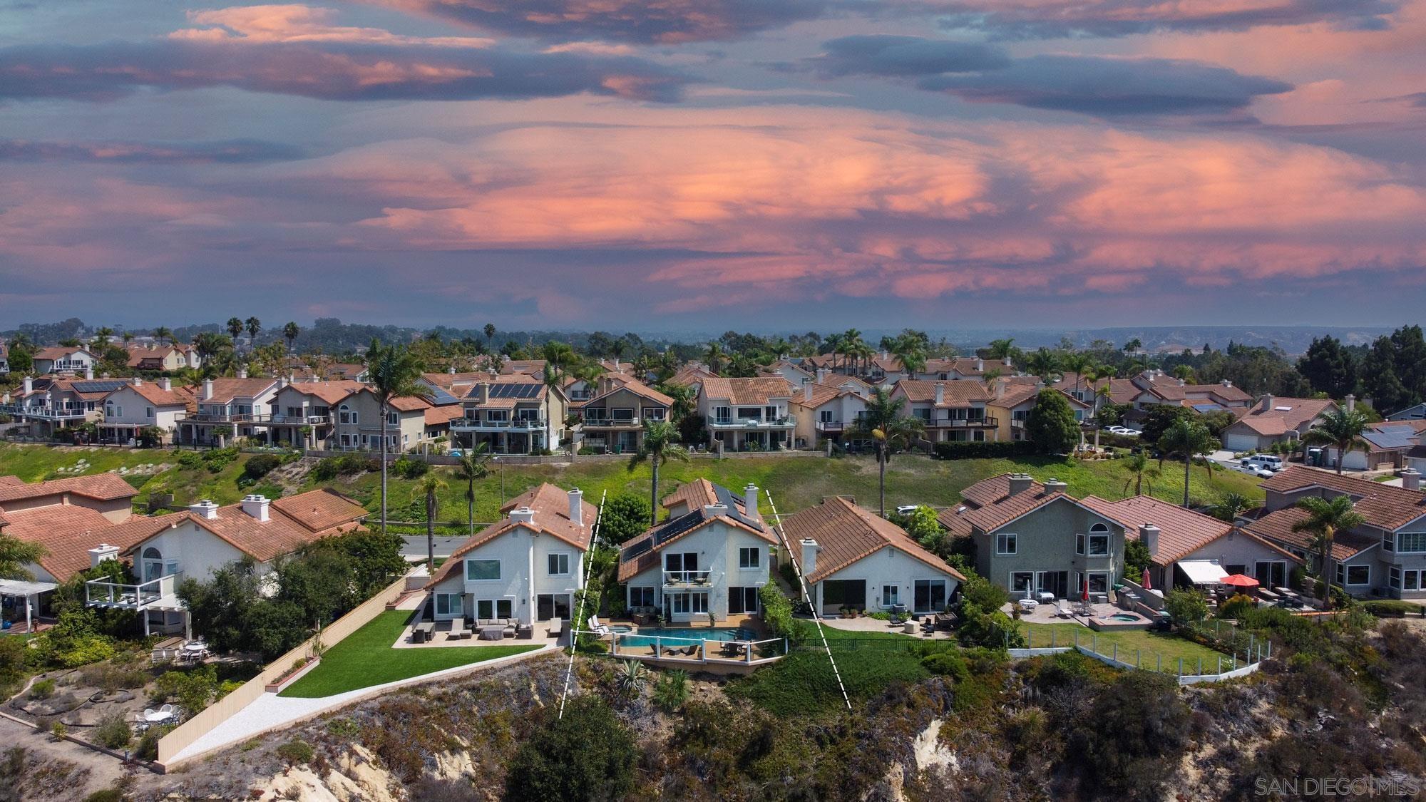 13236 Ocean Vista Road, San Diego, CA 92130
