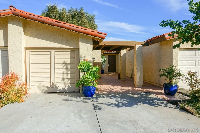 1413 Camino Zalce, San Diego, CA 92111