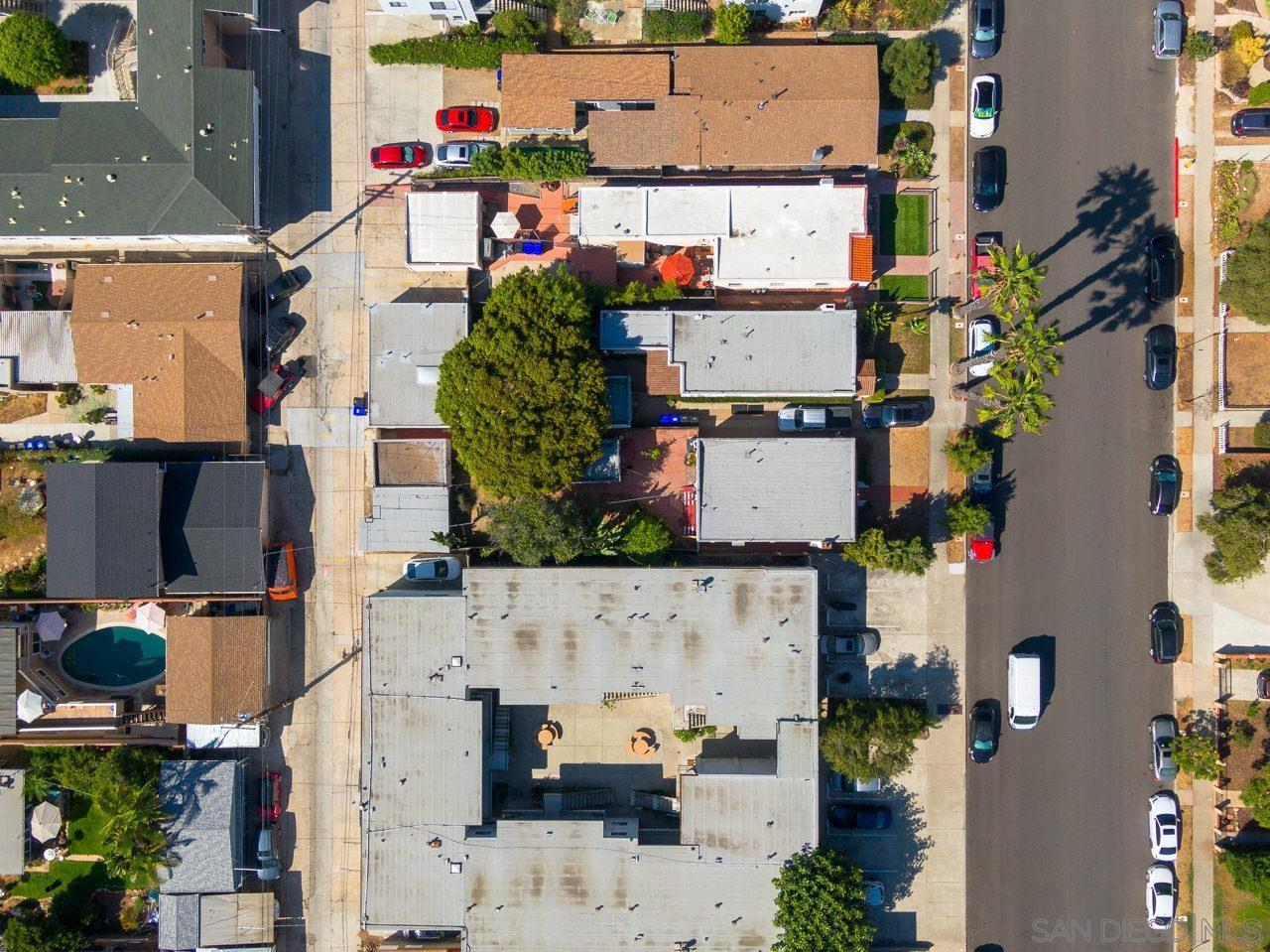 4440 Mississippi Street, San Diego, CA 92116