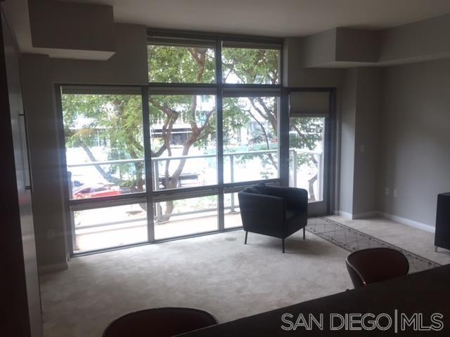 Property in 206 Park Blvd, San Diego