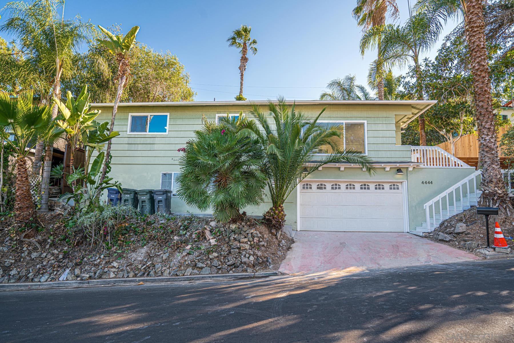 4444 Beverly Dr, La Mesa, CA 91941