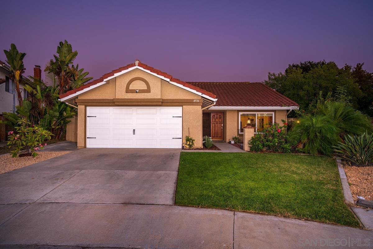 8576 Ridgefield Pl, San Diego, CA 92129