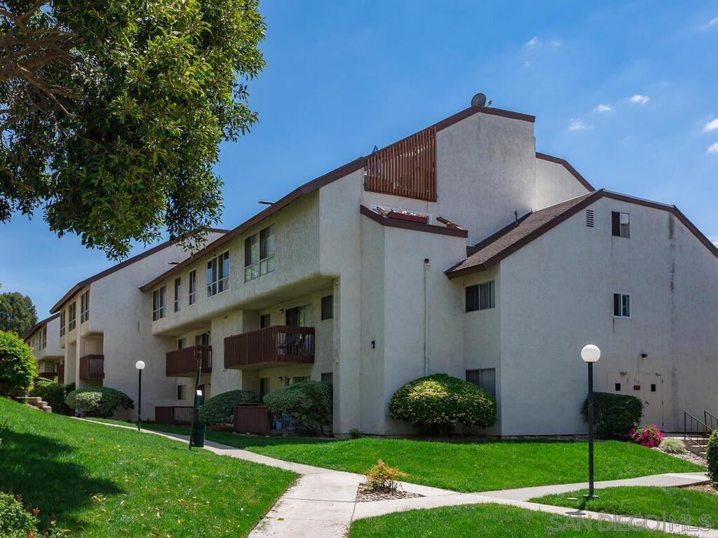 6171 Rancho Mission Rd 204, San Diego, CA 92108