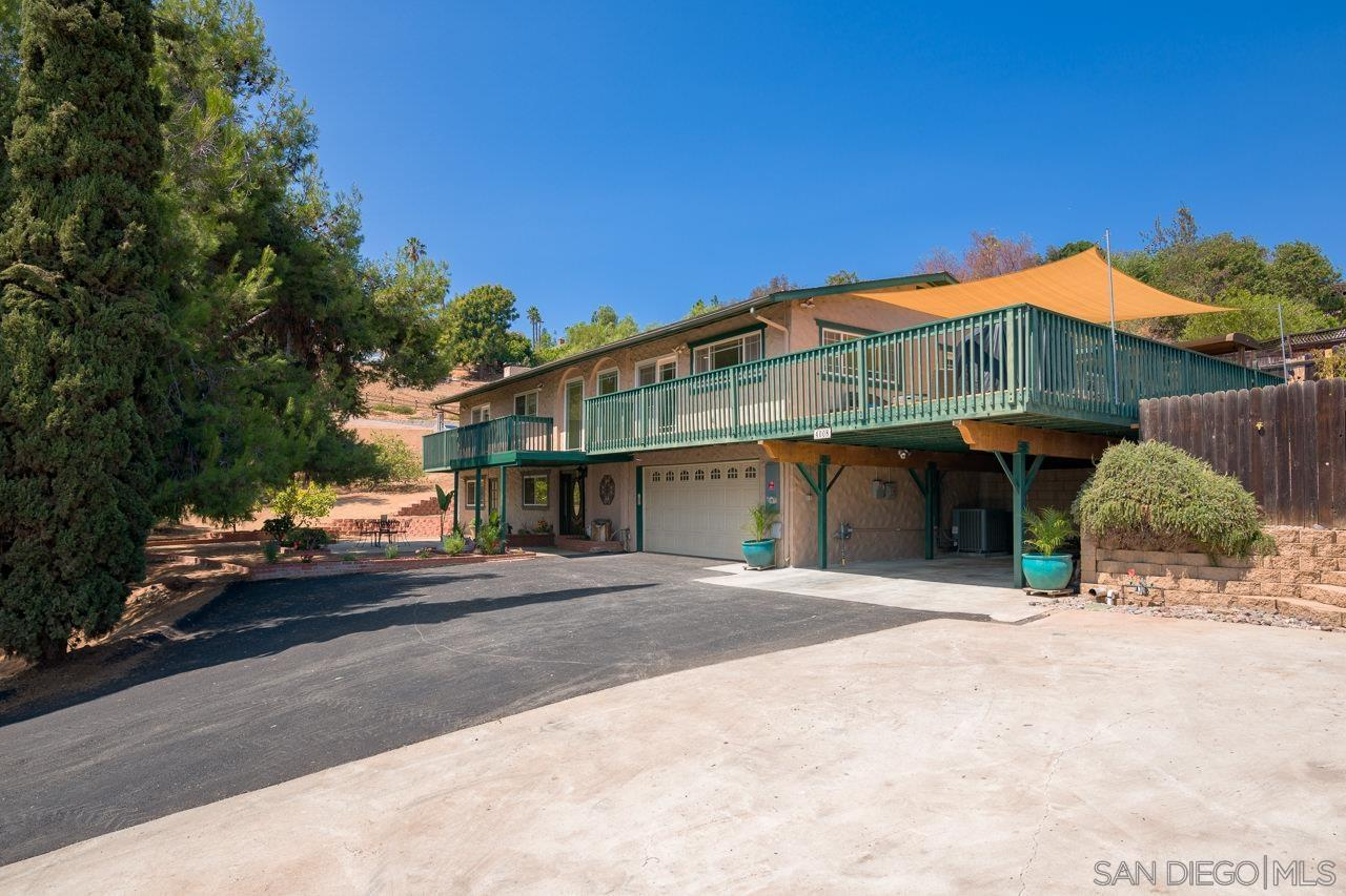 4008 Rogers Rd, Spring Valley, CA 91977