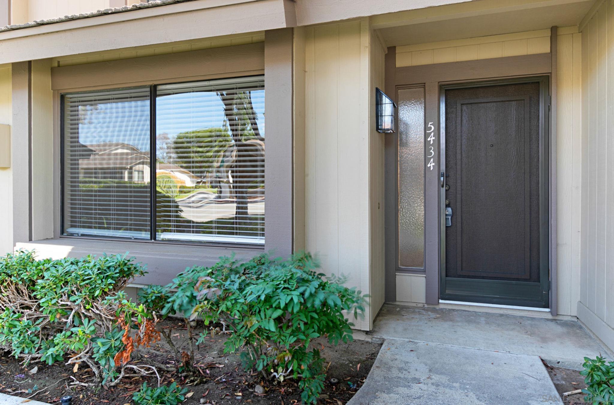 5434 Rebolla Ln, San Diego, CA 92124