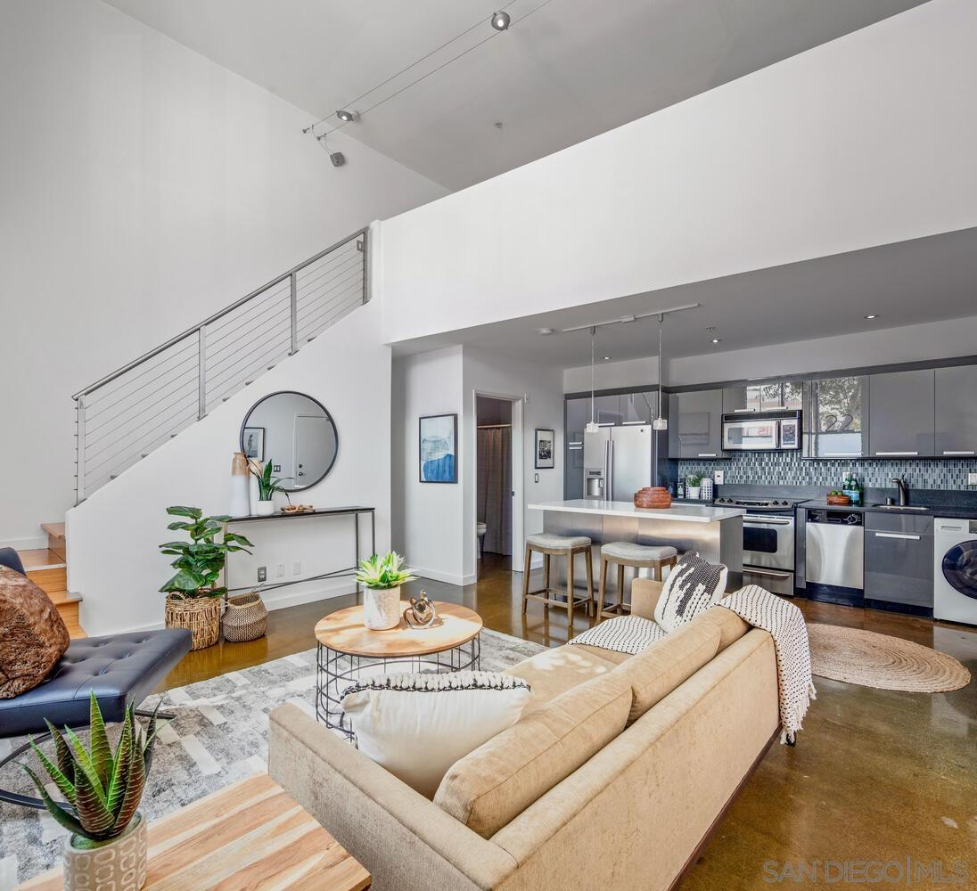 Property at 948 G St San Diego