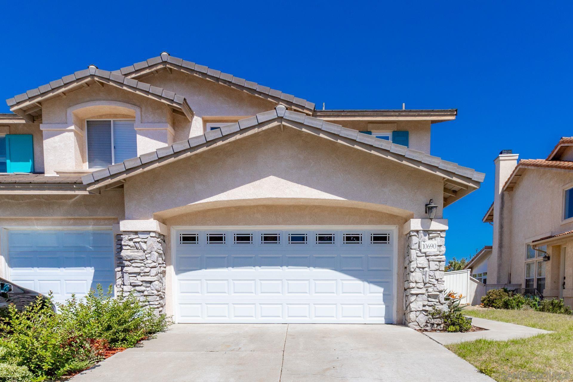 10690 Eglantine Ct, San Diego, CA 92131