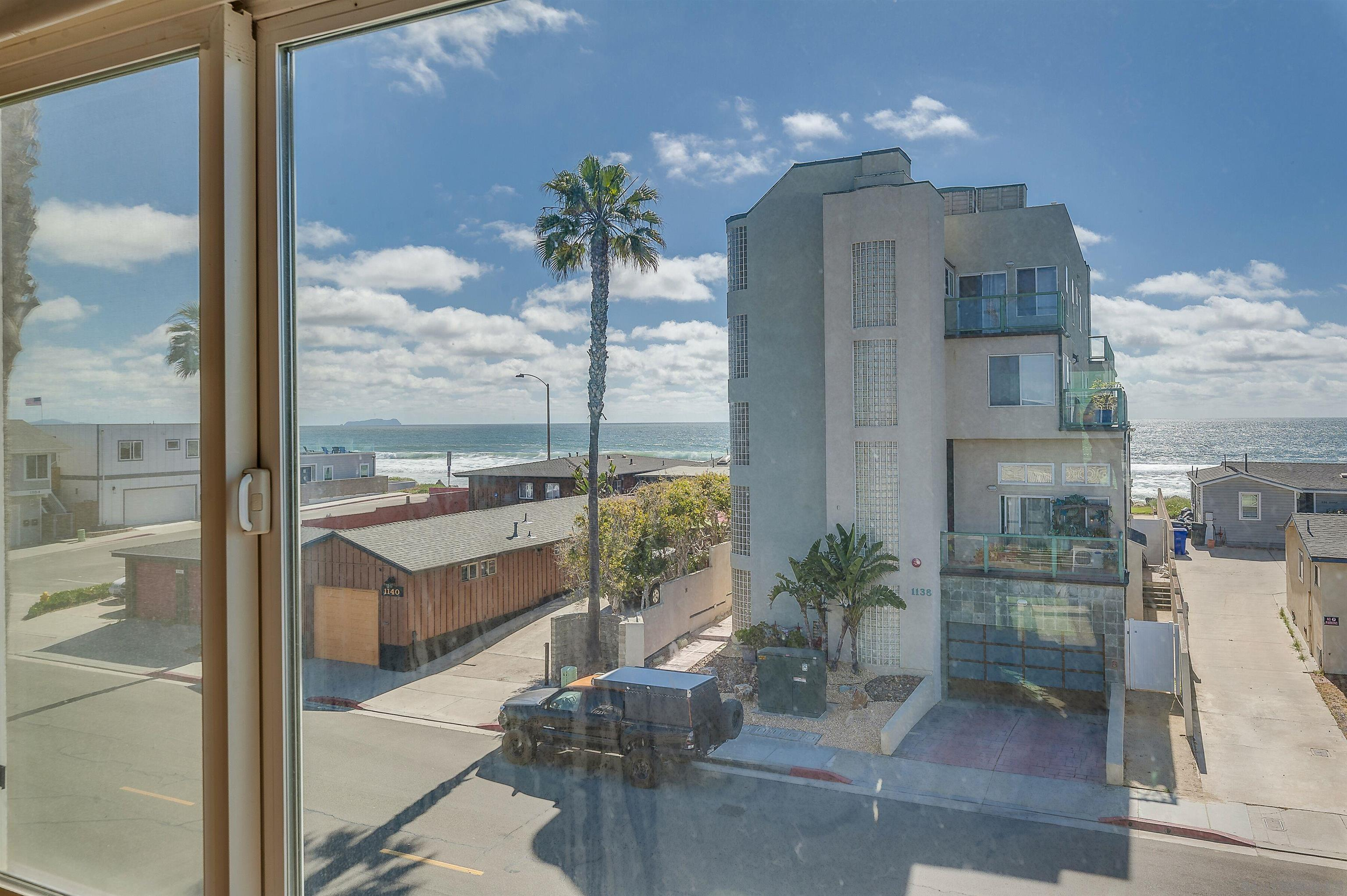 Imperial Beach, CA 91932