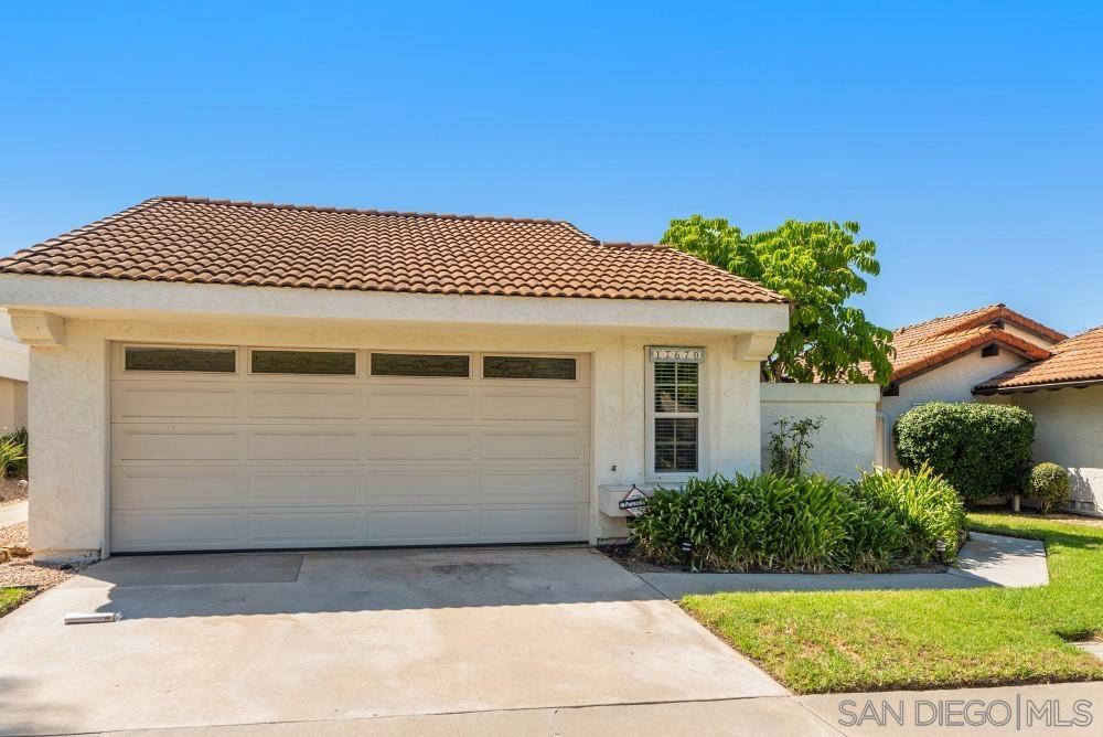 , San Diego, CA 92128