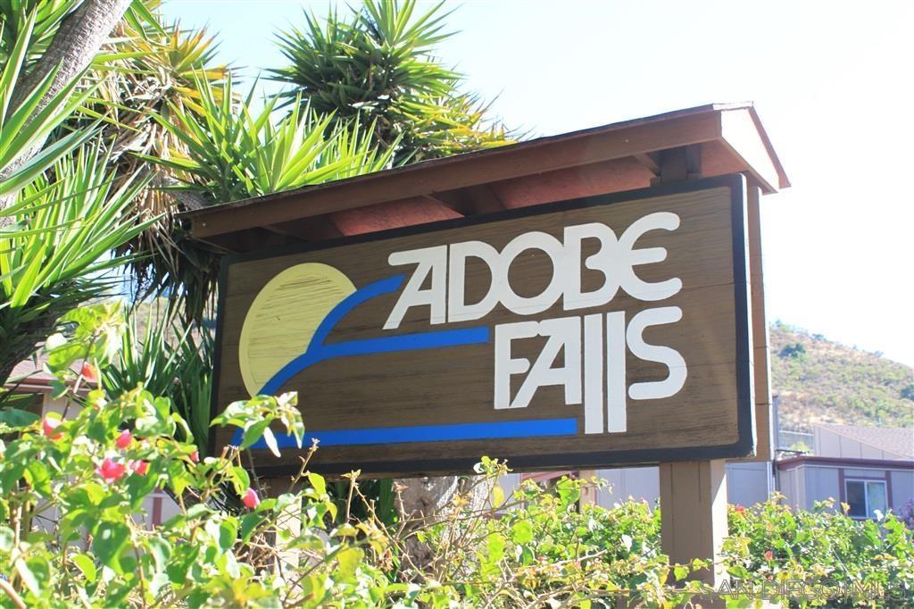 5473 Adobe Falls Rd 6, San Diego, CA 92120