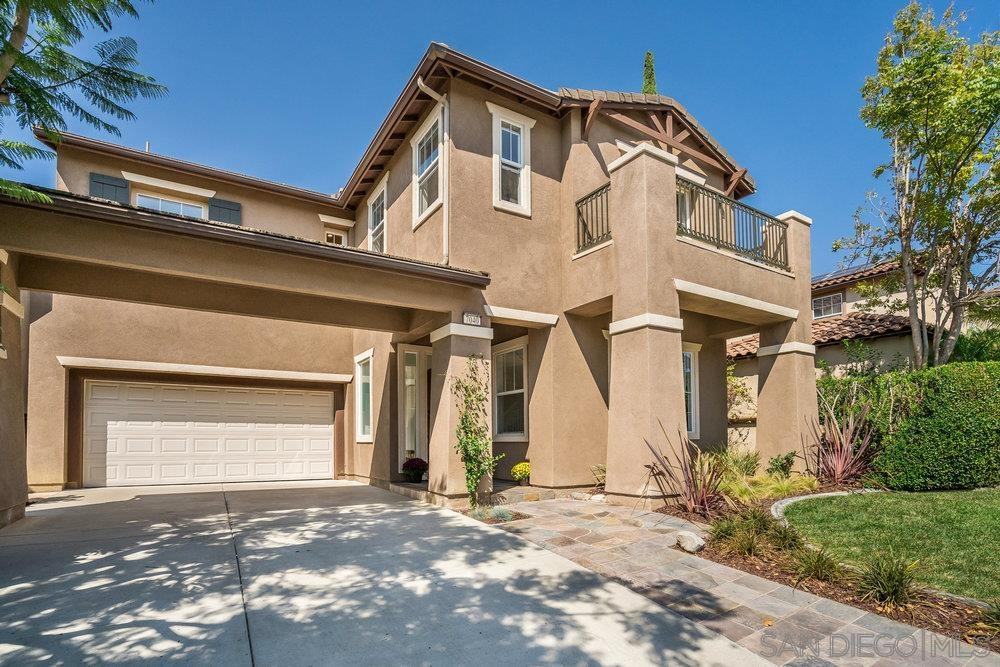 7040 Chapala Canyon Ct, San Diego, CA 92129