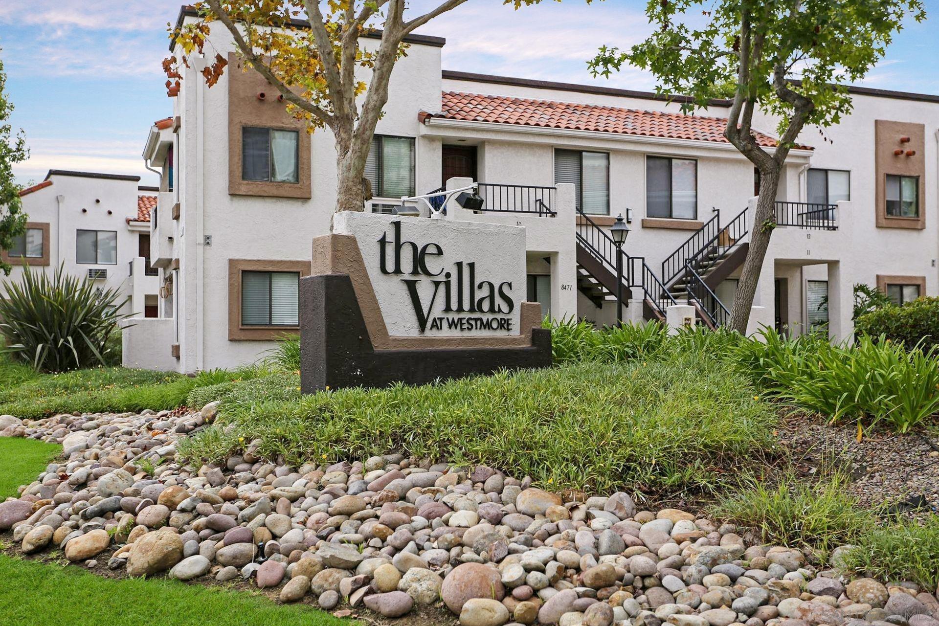 8451 Westmore Rd 110, San Diego, CA 92126