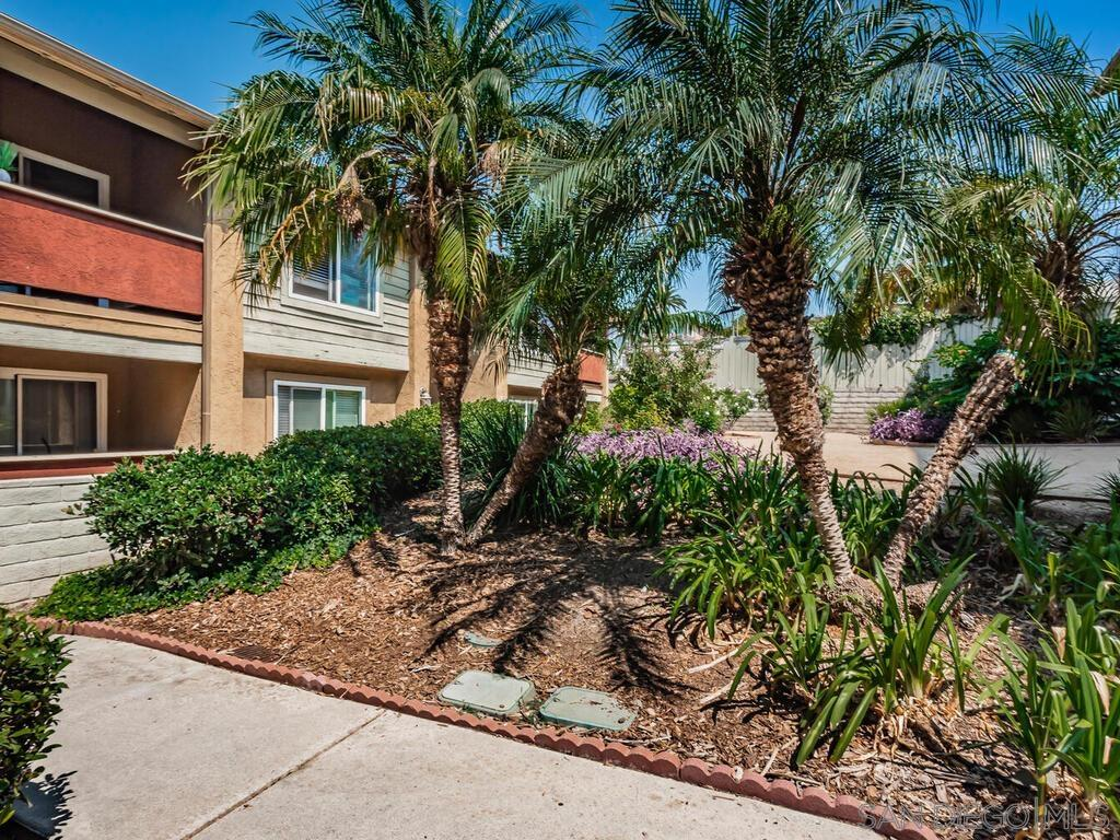 7003 Saranac St Unit 202, San Diego, CA 92115