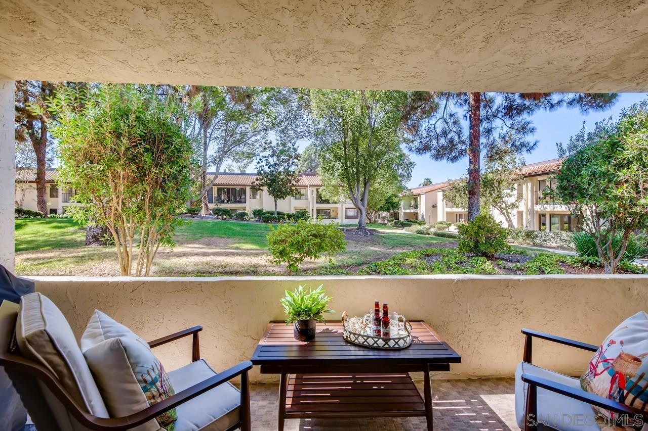 17627 Pomerado Road 35, San Diego, CA 92128