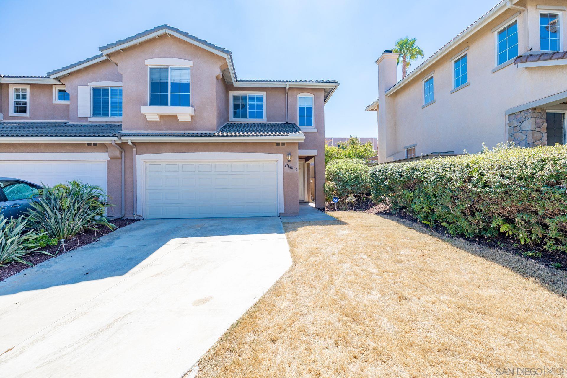 11840 Cypress Canyon Rd 2, San Diego, CA 92131